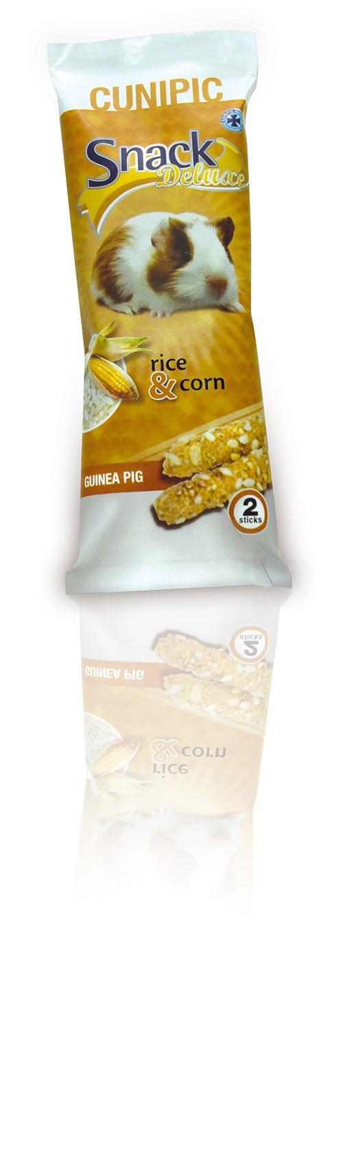 Productos 6