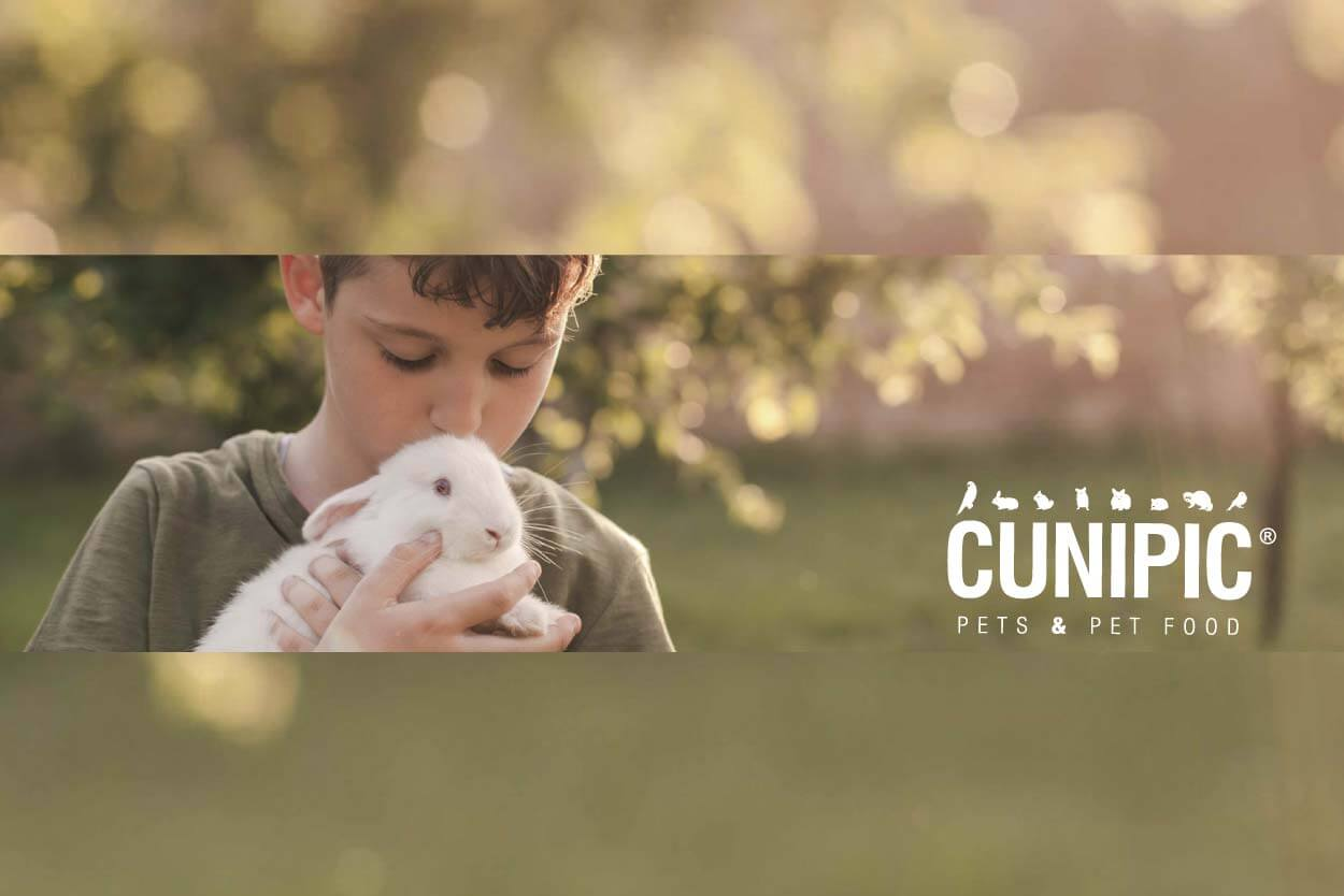 Cunipic 1